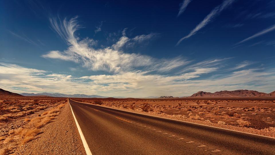 road-3856796_960_720.jpg