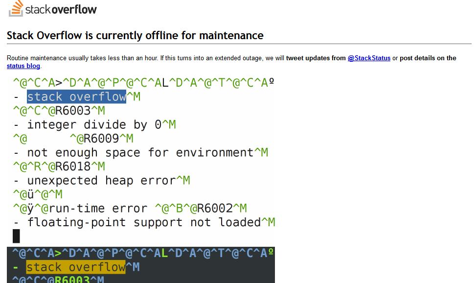Screenshot_2019-03-18 Offline - Stack Overflow.png