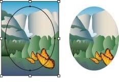 clipmask.jpg